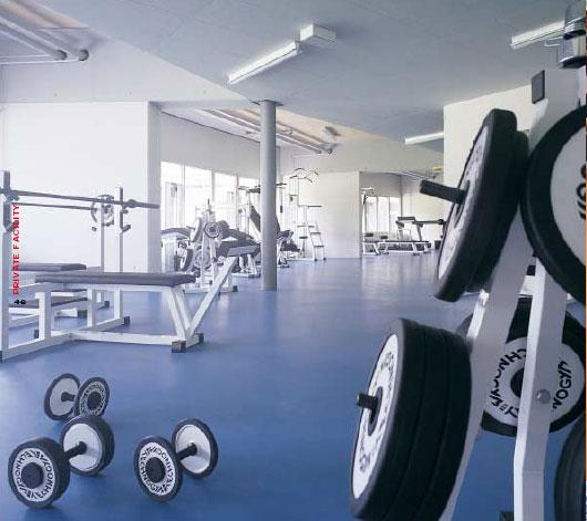 podovi nastilki ltd indoor sports floorings. Black Bedroom Furniture Sets. Home Design Ideas