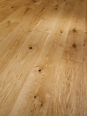 Parador Bg Engineered Wood